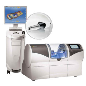 CEREC-PREMIUM-PACK
