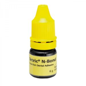 Tetric N-Bond Refill