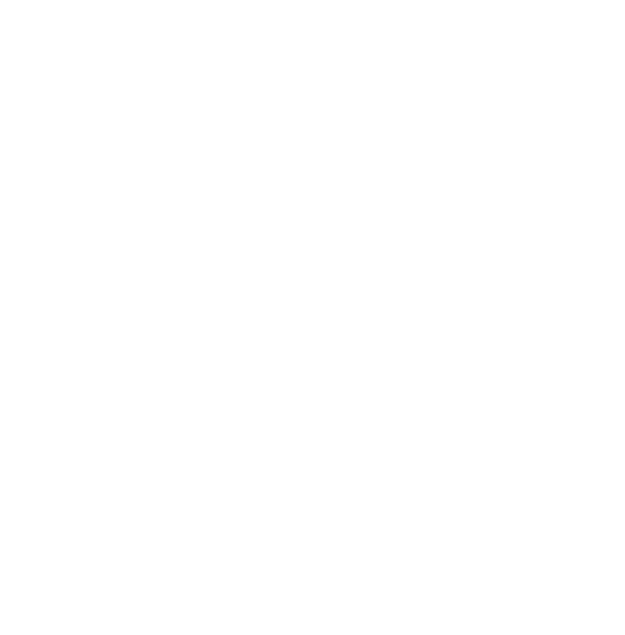 Representaciones Eurodent